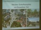 Baden_Baustelle_2017_001