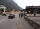Gotthard_2015_03