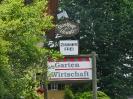 Oberaargau_2017_30