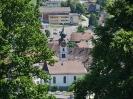 Oberaargau_2017_52