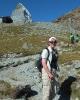 Zermatt 2012